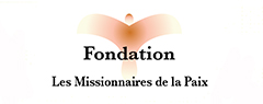 Missionnairesdelapaix