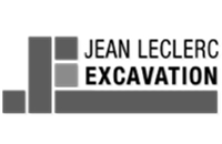 LogoJLExcavationNB