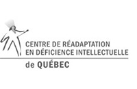 Centre de réadaptation en déficience intellectuelle